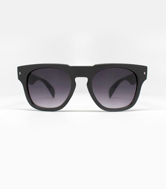 Quay Australia Encounter Sunglasses