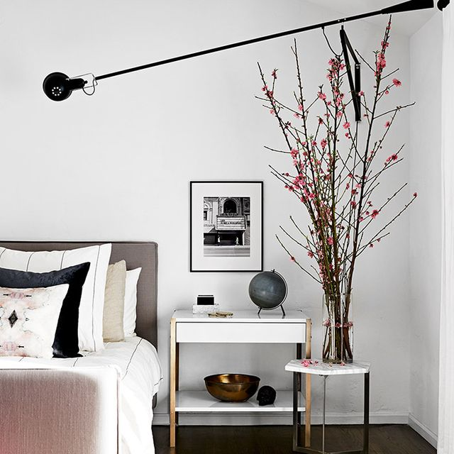 10 Styling Tips for Photographing Your Home