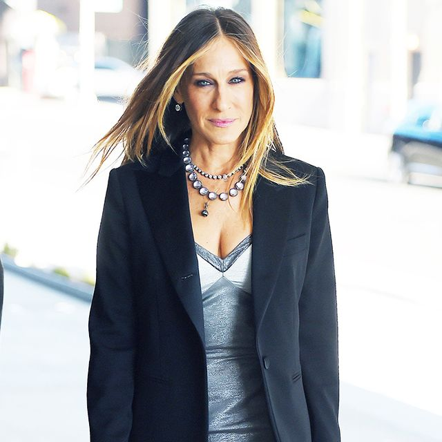 5 Chic Outfit Ideas for Women Over Age 30