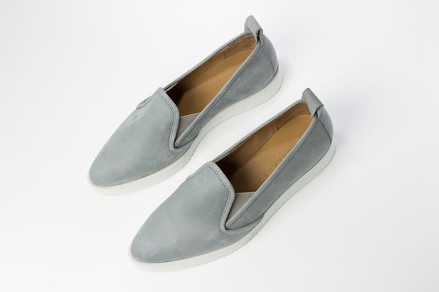 Everlane The Everlane Street Shoes