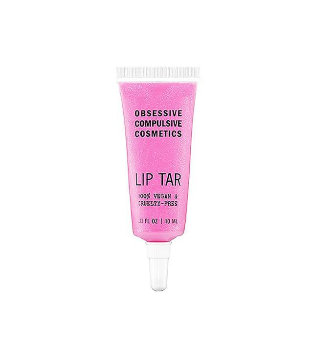 Obsessive Compulsive Cosmetics Lip Tar -Metallic in Lovecraft