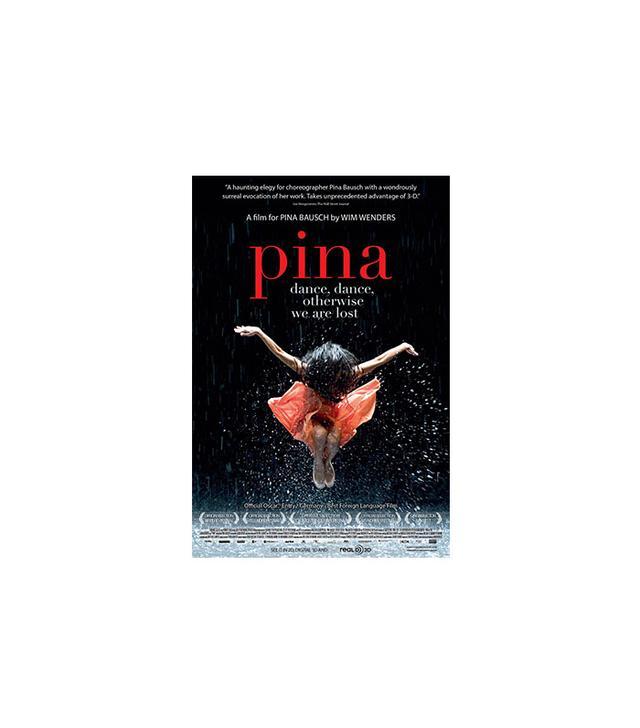 <i><b>Pina</i></b> (2011)