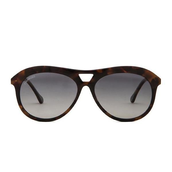 Elizabeth and James Houston Sunglasses