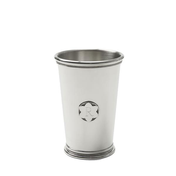 Draper James Custom Mint Julep Cup