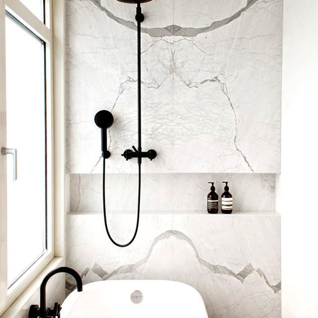 Is Carrara Marble Going Extinct?