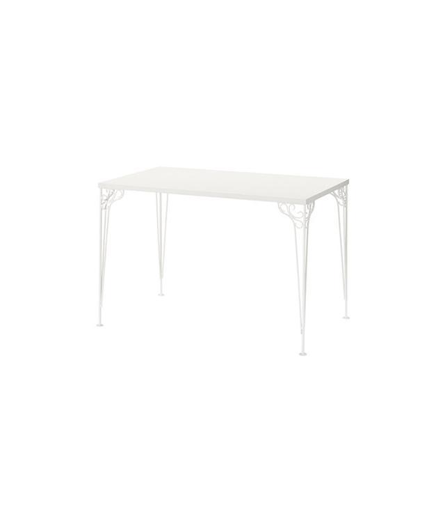 IKEA Falkhöjden Desk