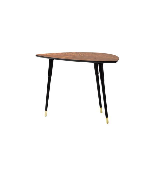 IKEA Lövbacken Side Table