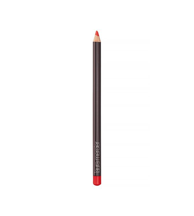 Laura Mercier Lip Pencil in True Red