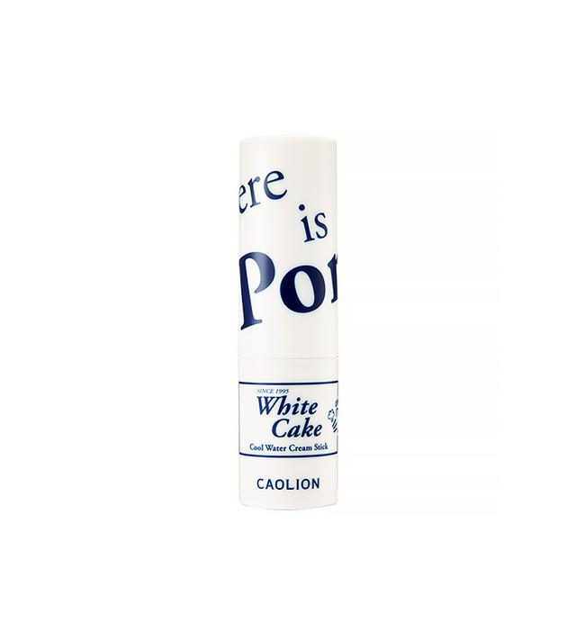Caolion White Cake Cool Water Cream Stick