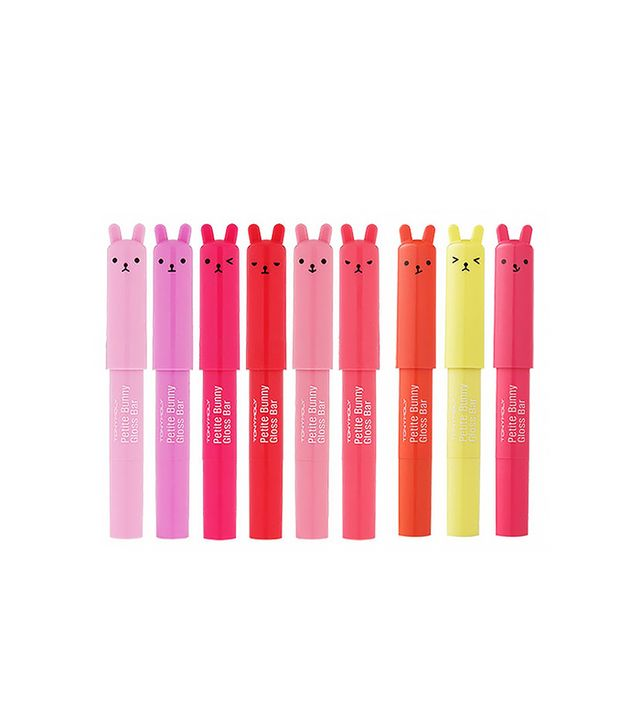 Tony Moly Petite Bunny Gloss Bar