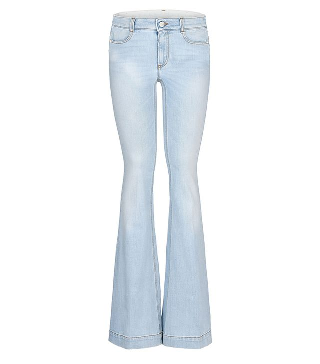 Stella McCartney Flares