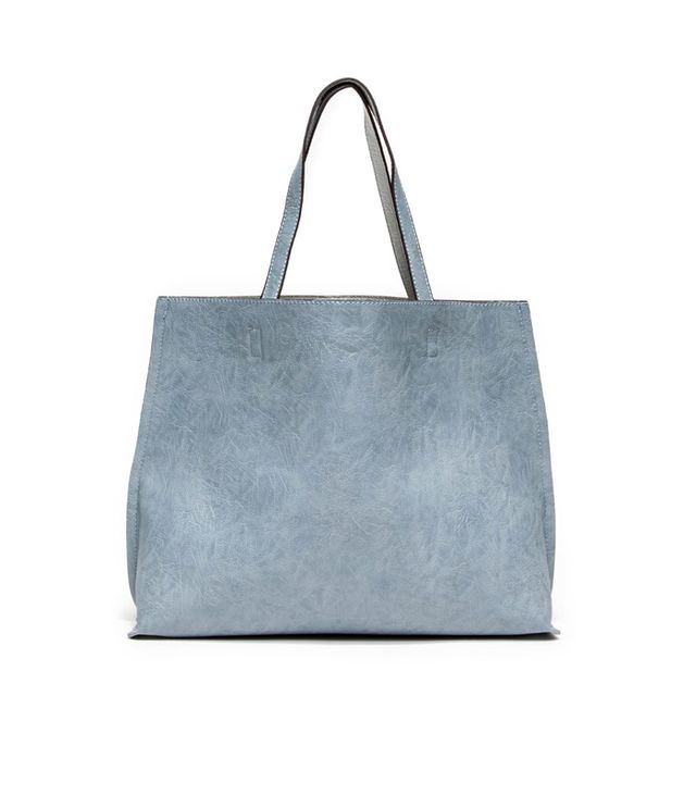 Need Supply Hudson Tote