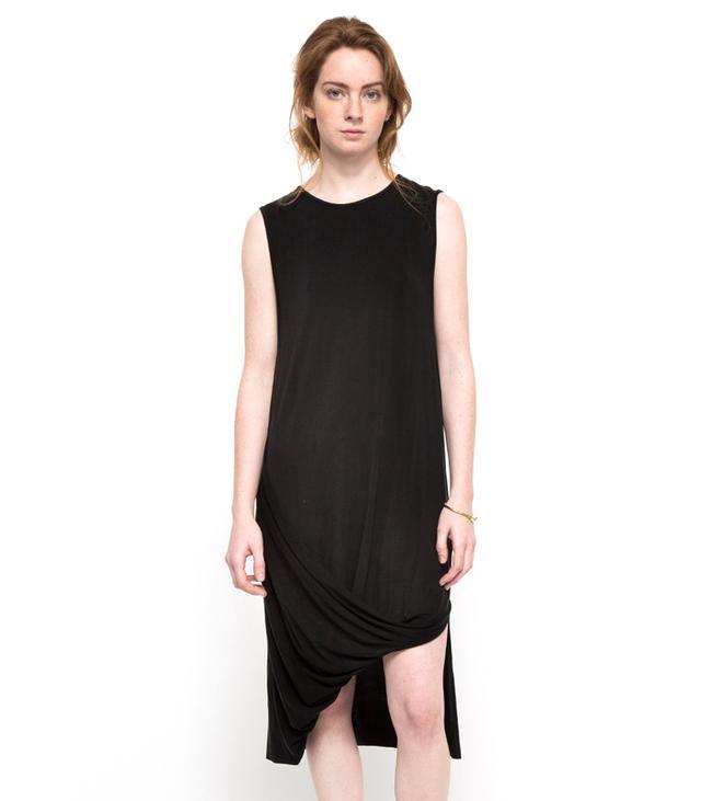 Stelen Lane Dress