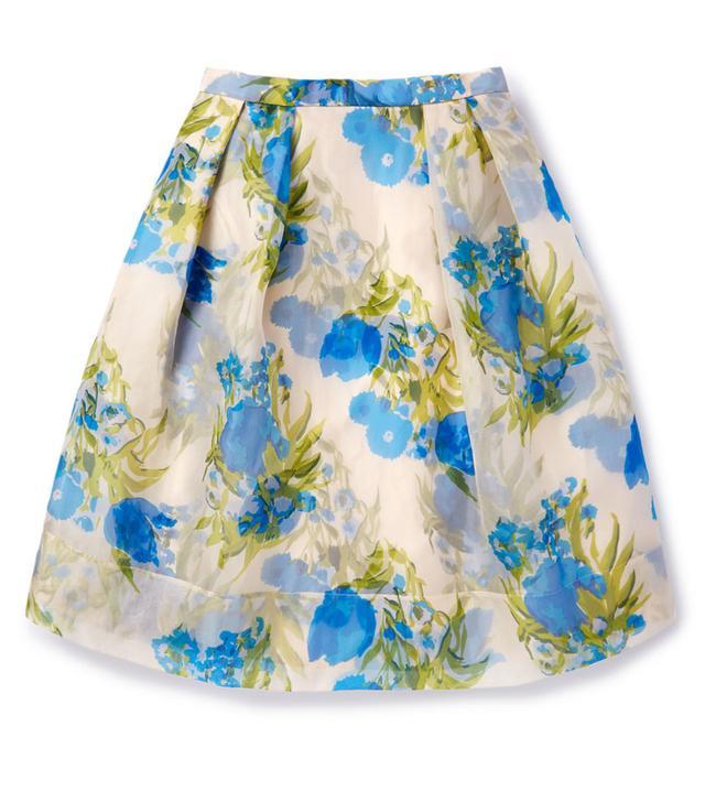 Boden Pandora Skirt