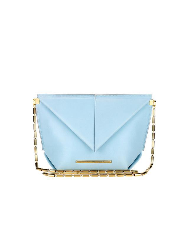 Roland Mouret Classico Bag