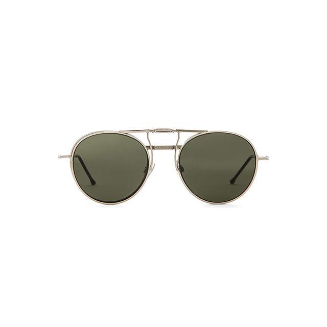 Spitfire PR56 Sunglasses