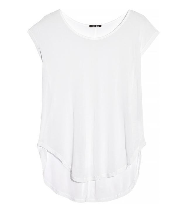 BLK DNM 16 Jersey T-Shirt