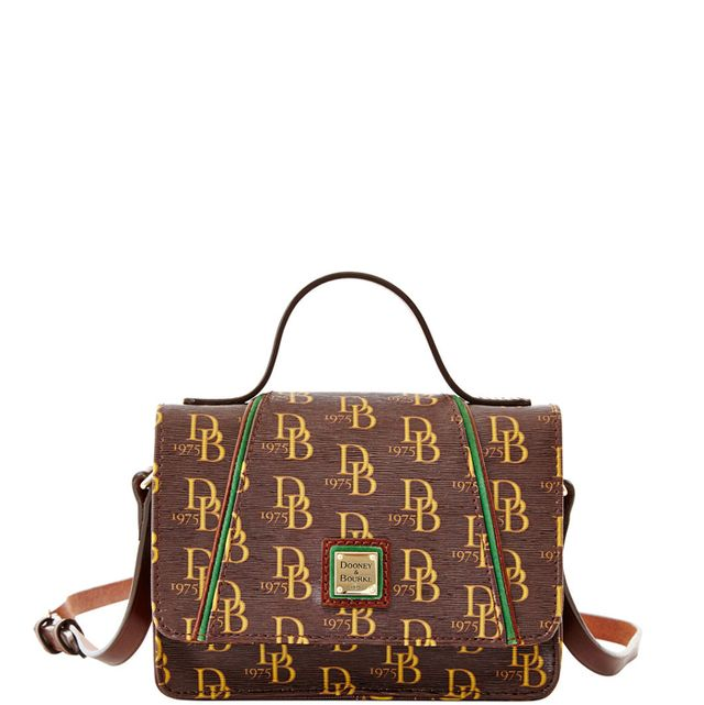 Dooney & Bourke Sutton Small Grace Bag