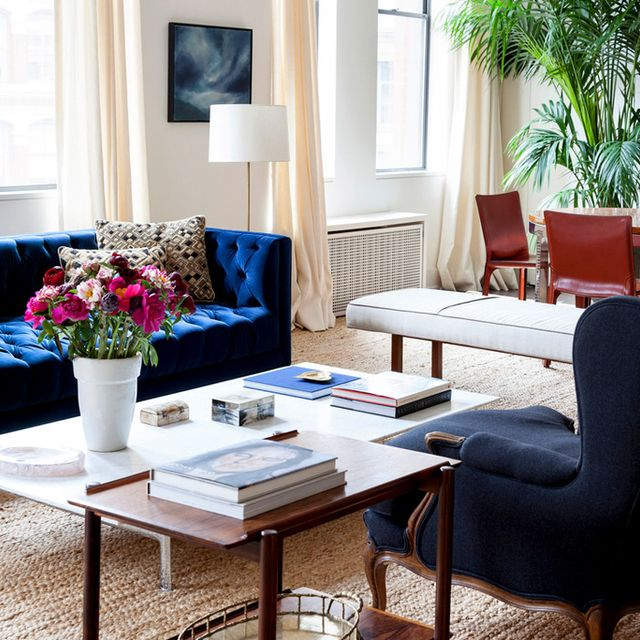 Apartment Hunting Together? Discuss These Major Points First