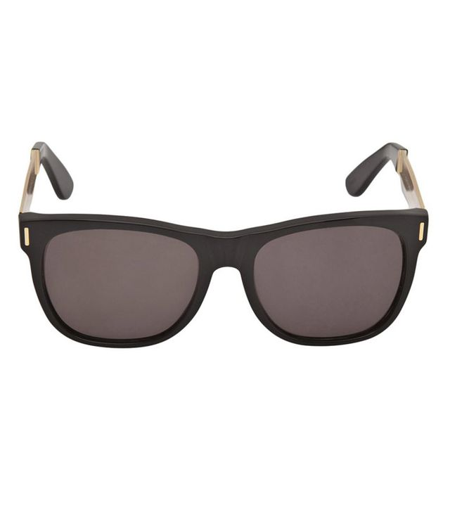 Francis Basic Retro Super Future Sunglasses