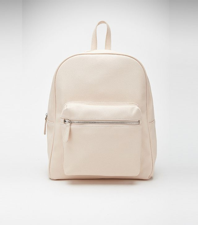 Forever 21 Backpack