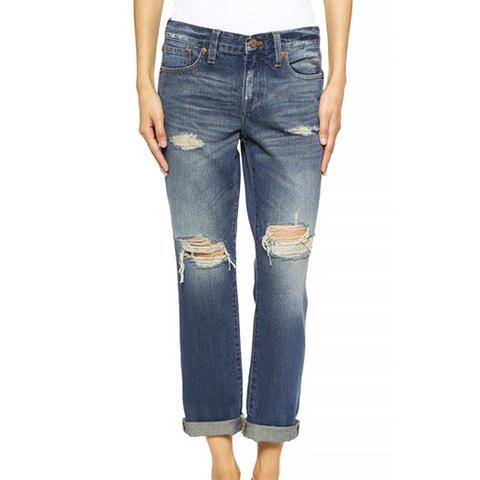 FlawlessFX Super Skinny Jeans