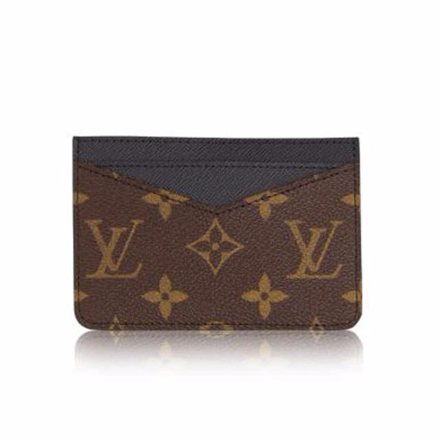 Louis Vuitton Neo Porte Card Case