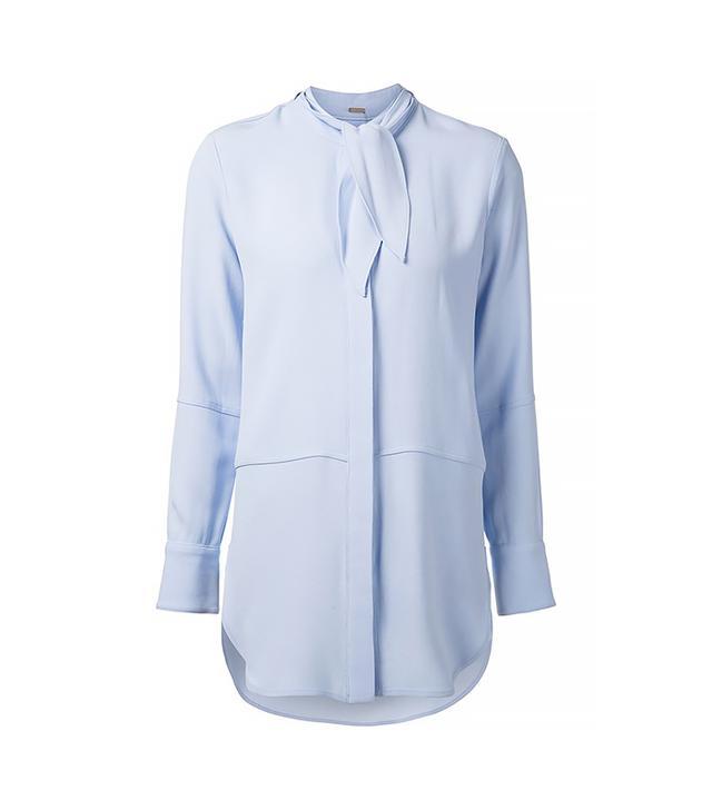 Adam Lippes Buttoned Shirt