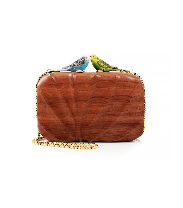 Sarah's Bag The Dearest