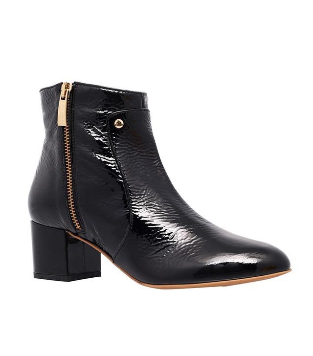 Kurt Geiger London Savannah Boots