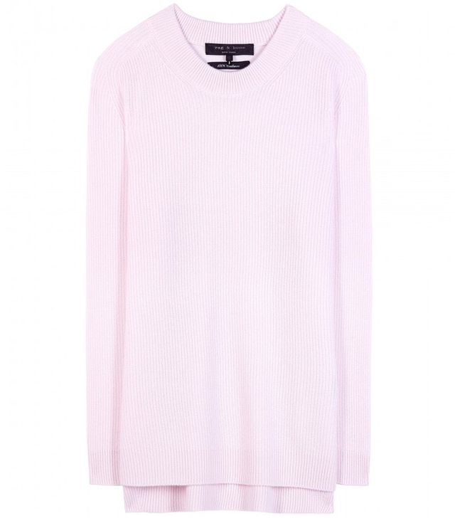 Rag & Bone Valentina Cashmere Sweater