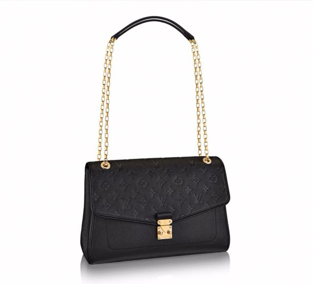 Louis Vuitton St. Germain MM Bag