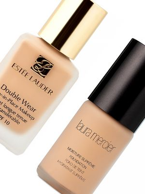 How to Shop for Foundation Online