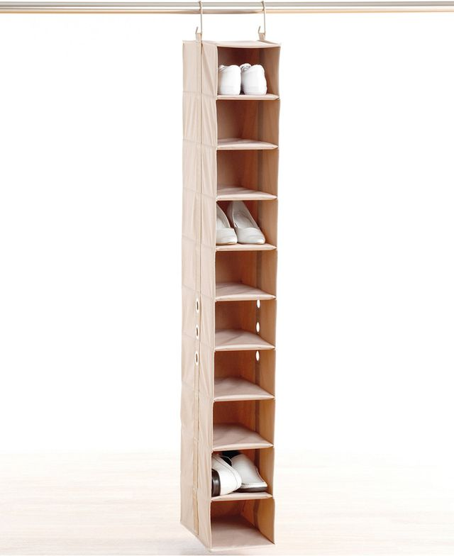 Neatfreak Shoe Rack