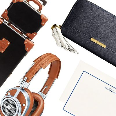 15 Top-Notch Graduation Gift Ideas