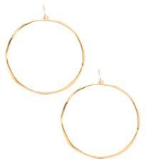 Gorjana G Gorjana G Ring Earrings