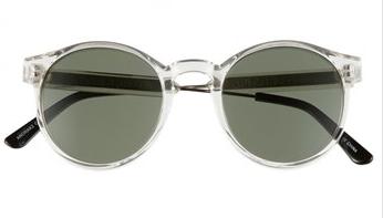 Spitfire Retro Sunglasses