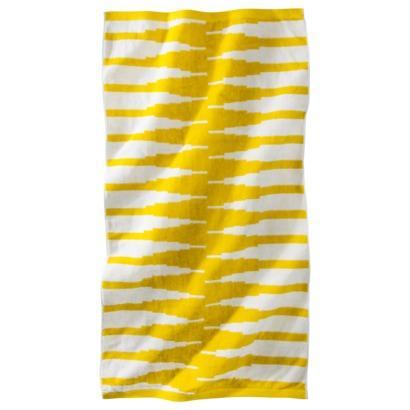 Nate Berkus Topanga Beach Towel