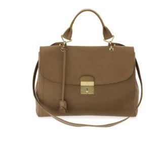 Marc Jacobs Marc Jacobs The 1984 Bag