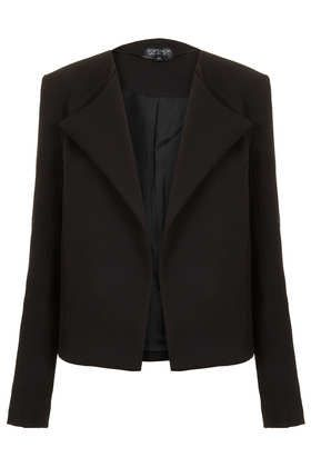 Topshop  Waterfall Jacket