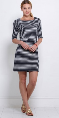 Vineyard Vines Portside Dress