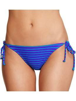 Old Navy  Mix & Match Bikini Bottoms