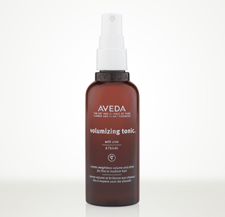 Aveda Volumizing Spray