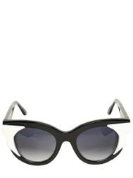 Thierry Lasry Thierry Lasry Slutty Sunglasses