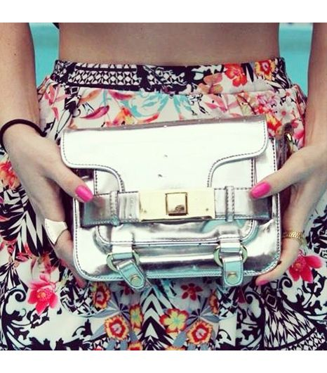Juliaperciadavid 