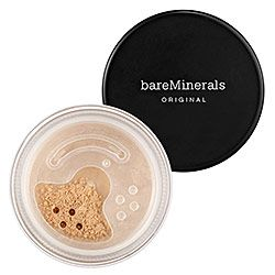 Bare Minerals Original Foundation Broad Spectrum 15
