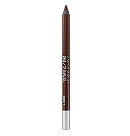 Urban Decay 24/7 Glide-On Pencil