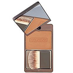 Hourglass Superficial Waterproof Bronzer