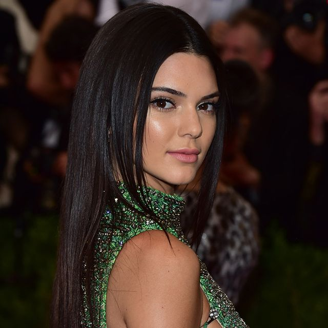 Here's Where to Buy Kendall Jenner's Bikini Before It Sells Out
