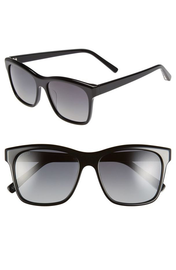 Elizabeth and James Park Polarised Sunglasses